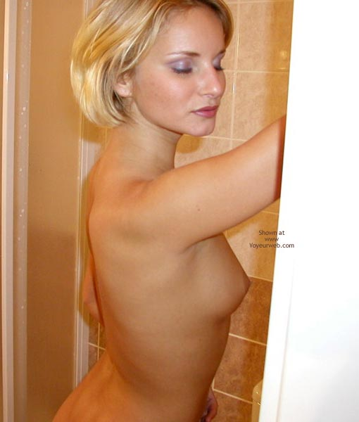 Pic #7 - Feeling Sexy For You