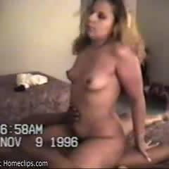 Latina Wife Fucking Stranger