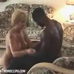 Marcia & The Black Stud 3