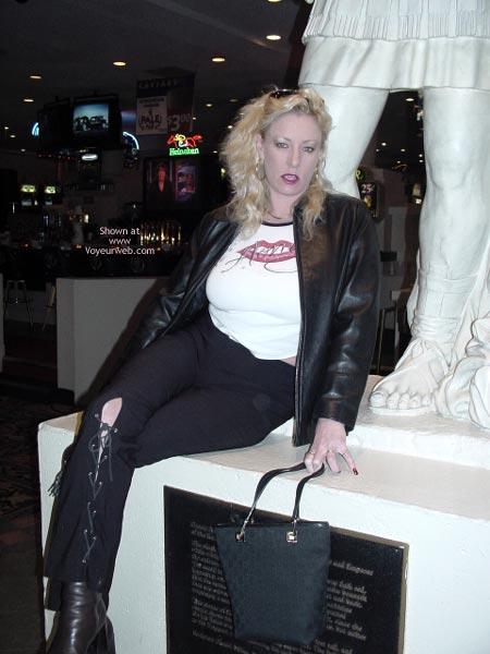 Pic #2 - Ashleys Sexy Photos