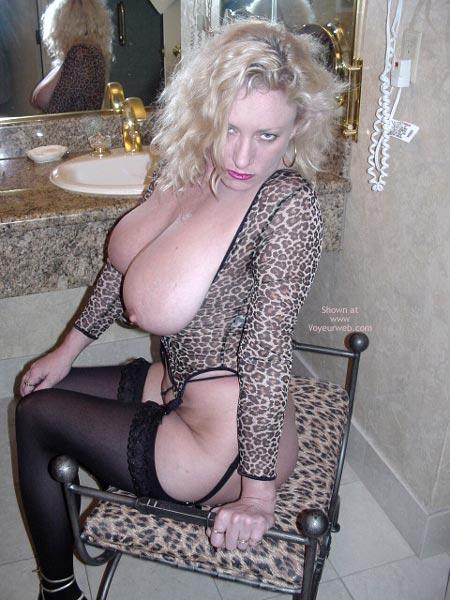 Pic #10 - Ashleys Sexy Photos