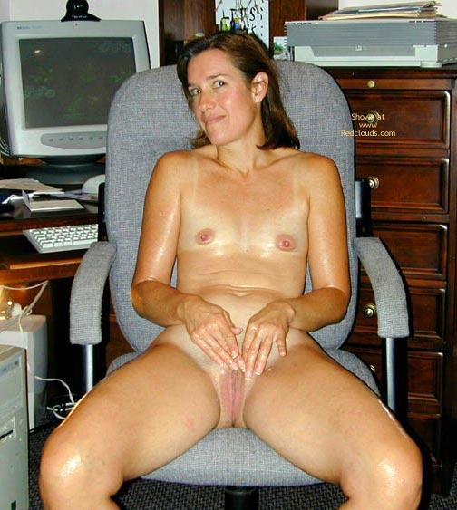 Sexy suz porn