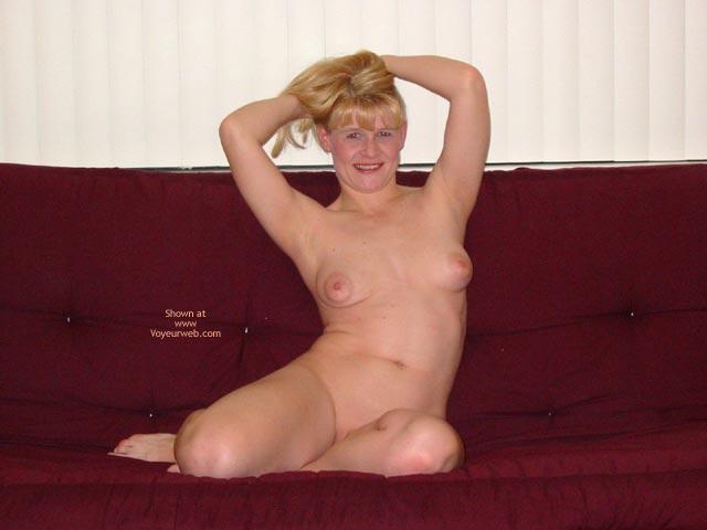Pic #10 - Wifepurplenighty
