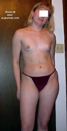 Pic #6 - 36a wife