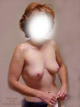Pic #5 - Wife-Dream 44:  More