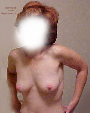 Pic #6 - Wife-Dream 44:  More