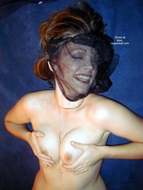 Pic #6 - Vickie Lynn...i dream of Jeanie