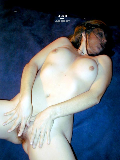 Pic #7 - Vickie Lynn...i dream of Jeanie