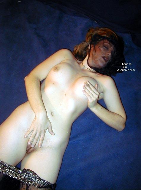 Pic #9 - Vickie Lynn...i dream of Jeanie