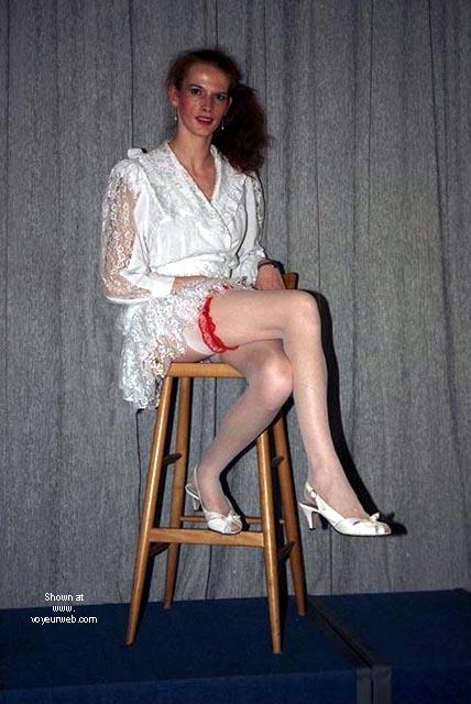 Pic #1 - stripper
