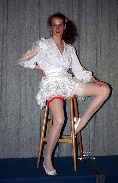 Pic #3 - stripper