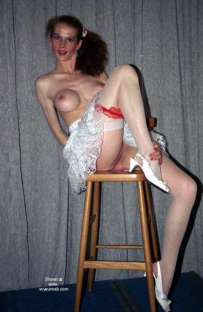 Pic #5 - stripper