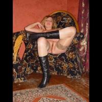 Helga Big Tits