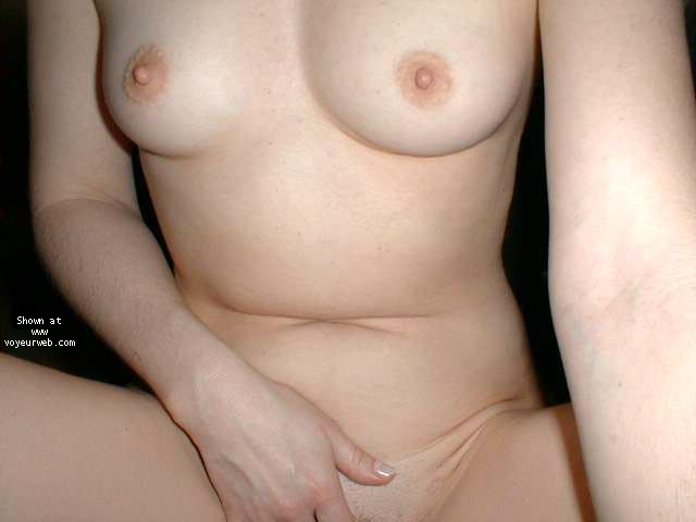 Pic #8 - My hot Wife