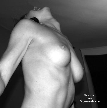Pic #2 - curvy suzy
