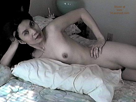 Pic #7 - Asian Wife