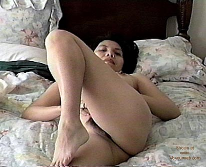 Pic #10 - Asian Wife