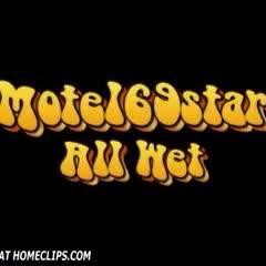 Motel69star All Wet