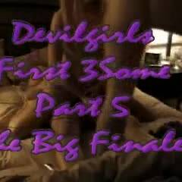Devilgirl's Introduction to MFM Part 5 of 5 Finale