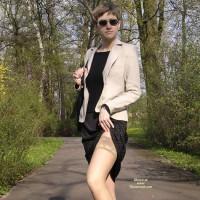 Diana From Poland Cd...