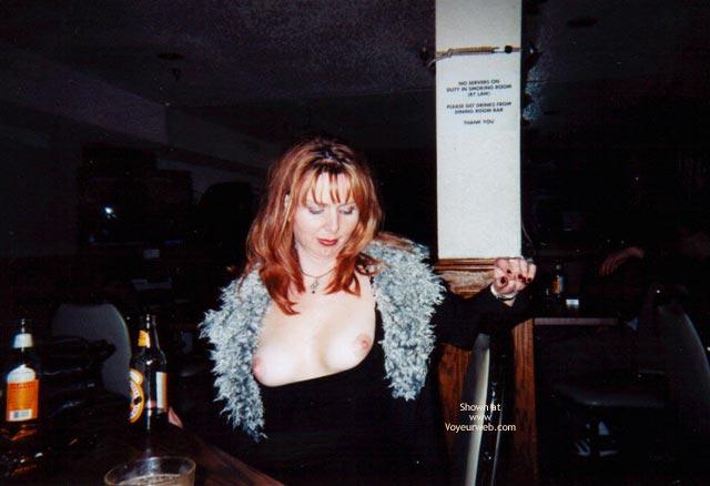 Pic #3 - Melissa #4 Closer
