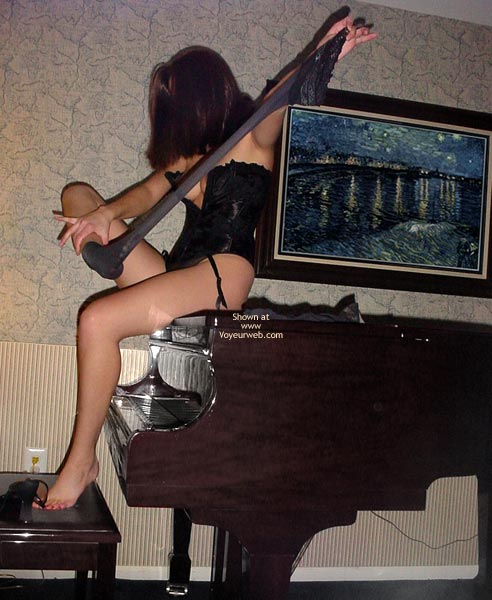 Pic #6 *Ph Hope'S Piano Lessons