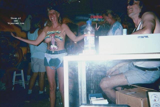 Pic #10 - Woodstock