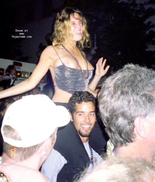 Pic #2 - gasparilla 2000