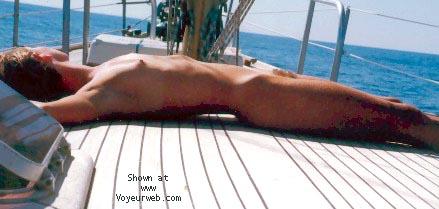 Pic #2 - sirene of mediteranean or Afrodite