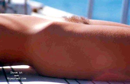 Pic #7 - sirene of mediteranean or Afrodite