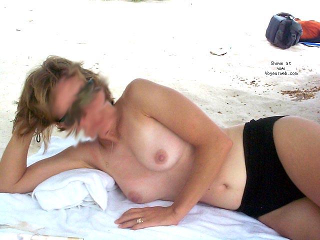 Pic #2 - MEXICO BEACH