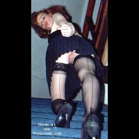 Holland erotic show pt2