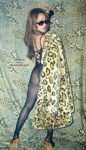 Pic #2 - Bichyna'S Body Stocking