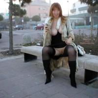 Anastasia Al Mare.