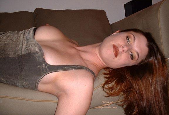 Pic #3 - Tori'S Second Vw