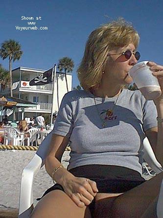 Pic #2 - Fun in Florida
