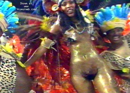 Pic #4 - Brazilian Carnaval