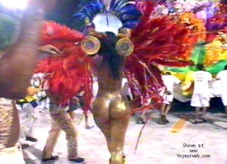 Pic #5 - Brazilian Carnaval