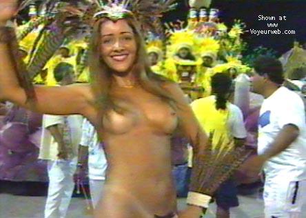 Pic #8 - Brazilian Carnaval