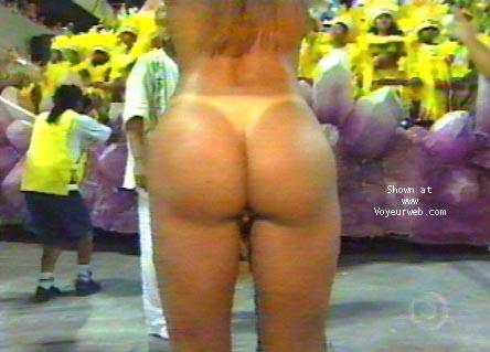 Pic #9 - Brazilian Carnaval