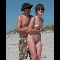 *JO Beach Party