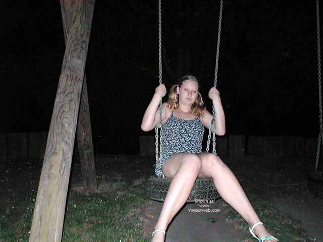 Pic #9 - Janine Outdoornights