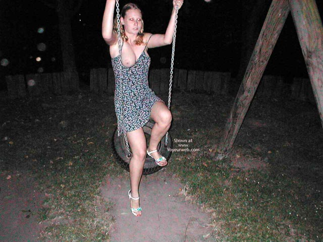 Pic #10 - Janine Outdoornights