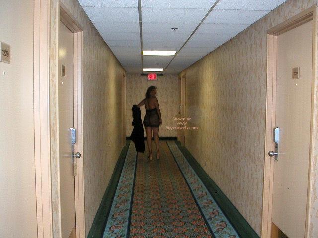 Pic #7 - Vania Nip Las Vegas 3