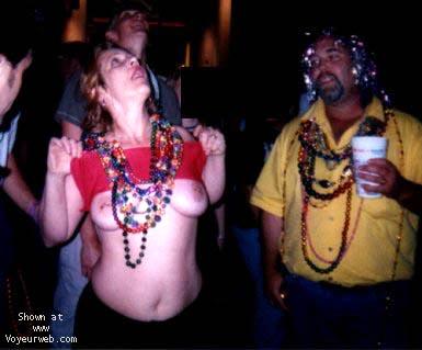 Pic #8 - *MG Cam Man Mardi Gras 2