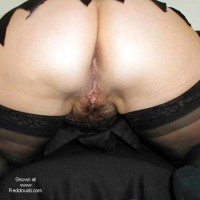abby's great pussy