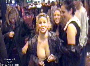 Pic #1 - *MG Mardi Gras 2000 San Diego 3