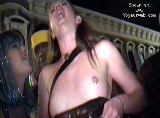 Pic #6 - *MG Mardi Gras 2000 San Diego 3