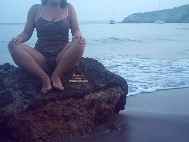 Pic #6 - *We Mi Girl En Ibiza Fiesta