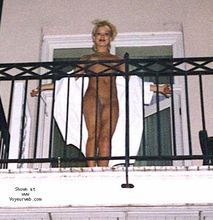 Pic #3 - *MG Balcony Dancer